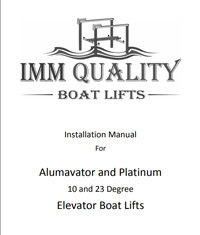 10-23-degree-elevator-installation-manual