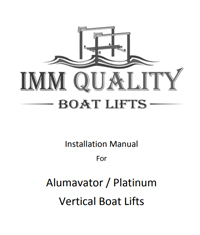 alumavator-and-platinum-vertial-lift-installation-manual