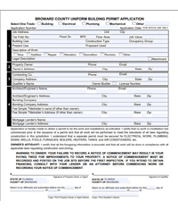 broward-building-permit-application