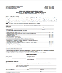 broward-special-inspector-form