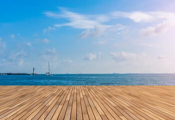 Dock Repairs cost in fortlauderdale, fl