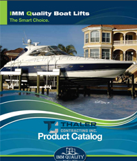 iim-products-catalog