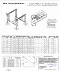 super-lift-4-post-spec-sheet