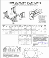 super-lift-8-post-spec-sheet