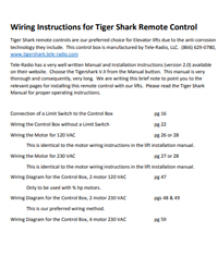 tiger-shark-installation-manual