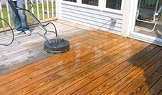 deck-restauration