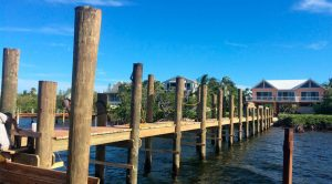 The Ultimate Guide to a Perfect Dock Piling Installation