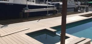 5 Important reasons to hire a dock builder in Fort Lauderdale